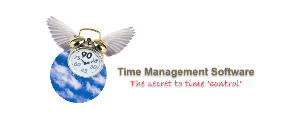 what is time management software-feature