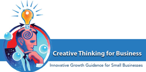 Creative Thinking for Business Center